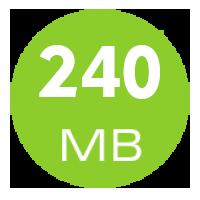 240_megas