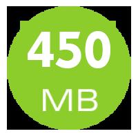 450_megas