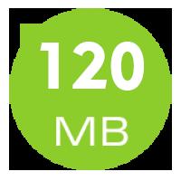 120_megas